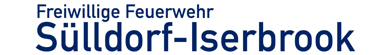 FF Sülldorf-Iserbrook